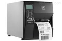 斑马 ZEBRA ZT410 300DPI工业型条码标签打印机 ZM400升级版
