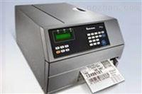 intermec 易腾迈PX6i标签打印机 工业用条码打印机