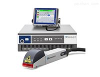 Videojet 7230/7330 光纤激光打标机