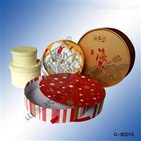 G-80010工业板礼盒