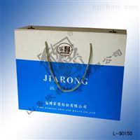 L-90150家纺礼品盒