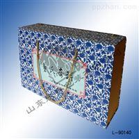 L-90140保健拔罐礼盒
