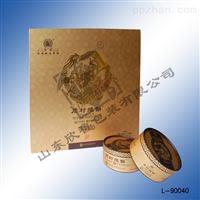 L-90040食品套装礼盒