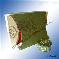 L-90030食品套装礼盒