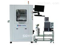热熔胶自动点胶机 SXR551L-M