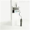 圣凯安监测排水管网系统